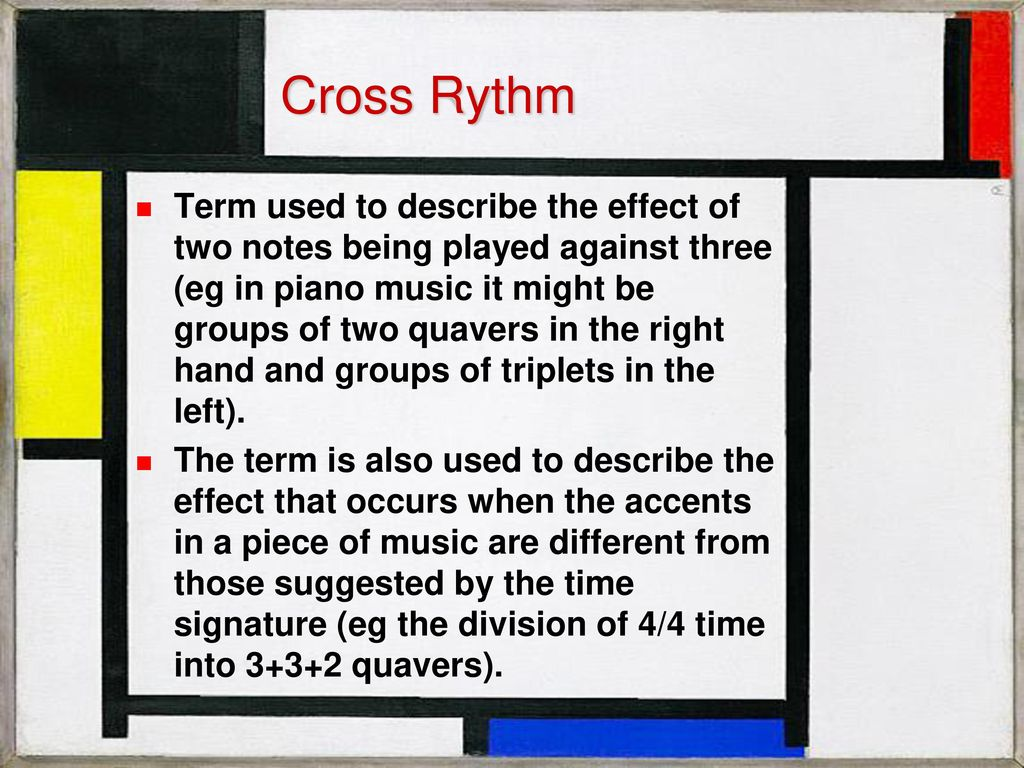 Rythm 2 Discord