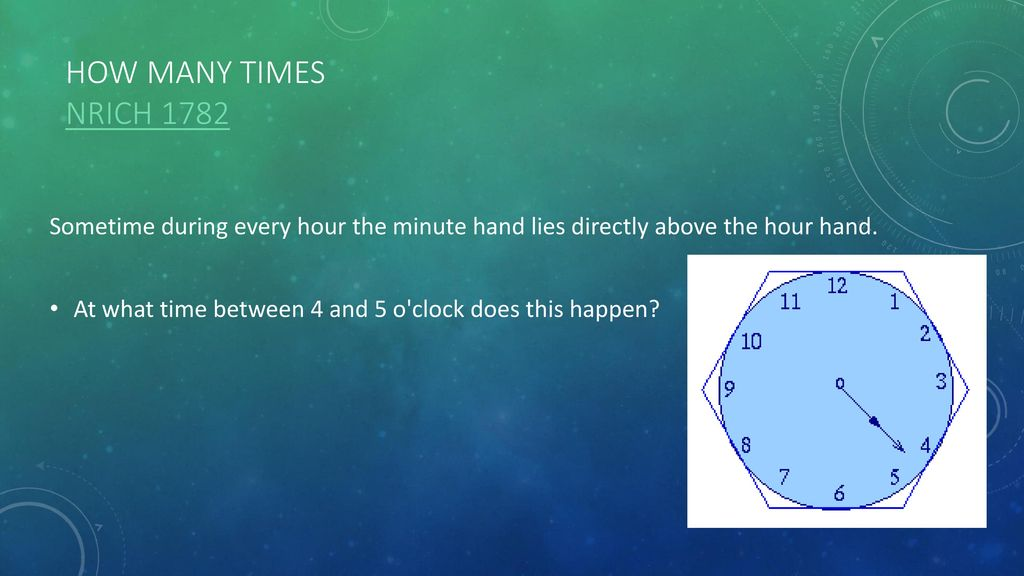 Thinking Mathematically Making Sense Making Connections Ppt Download