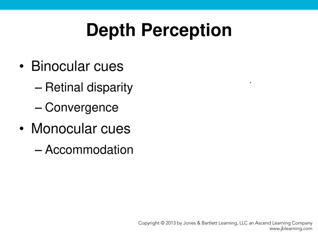 chapter 4 sensation and perception - ppt download