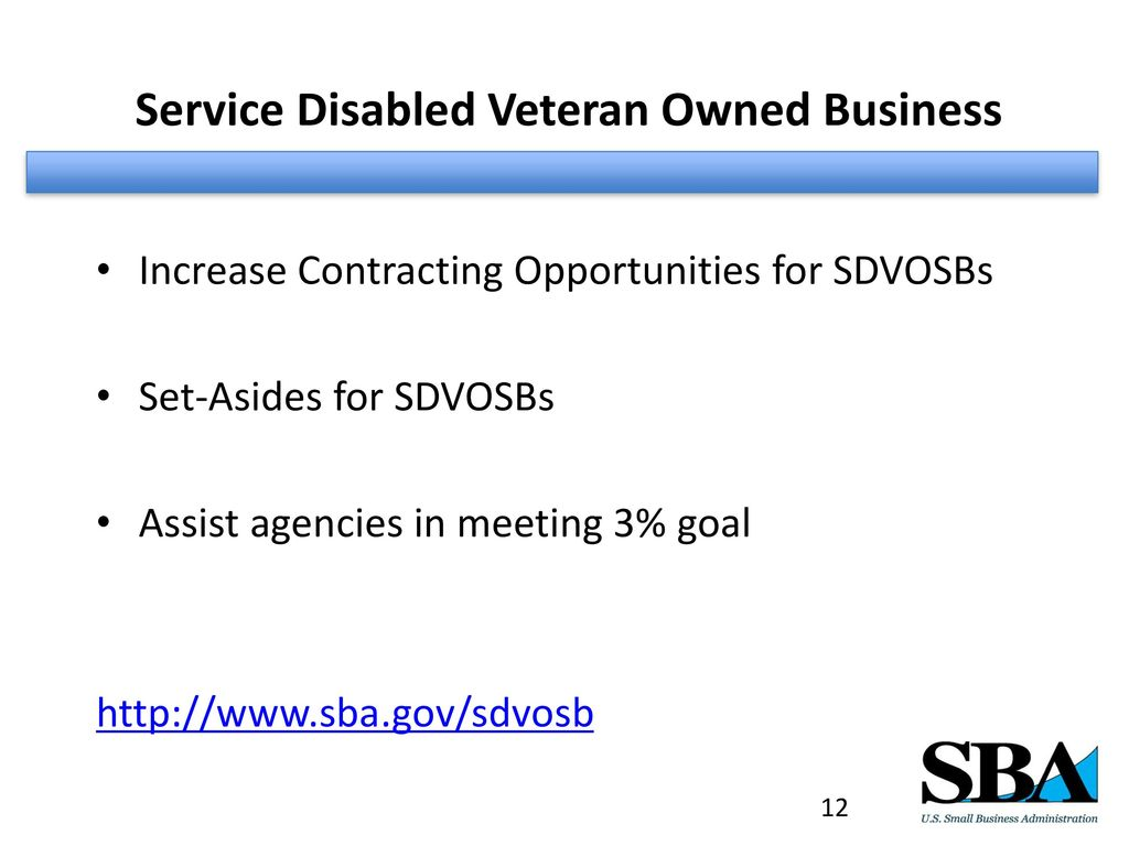 Federal Government Contracting - ppt download