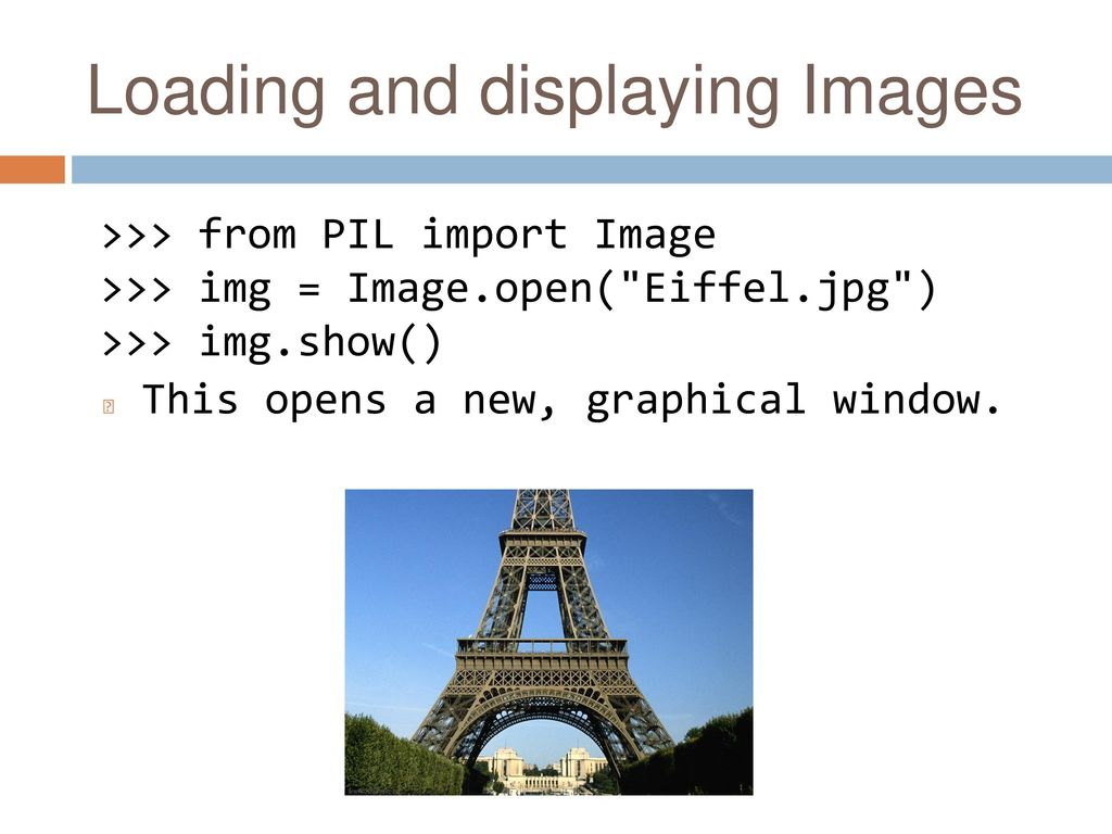 Tirgul 7 - Image processing - ppt download