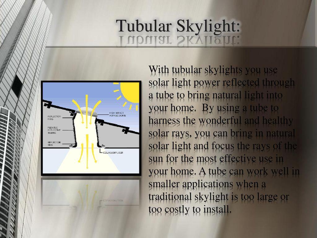 How To Install A Skylight Skylight Installation Skylight