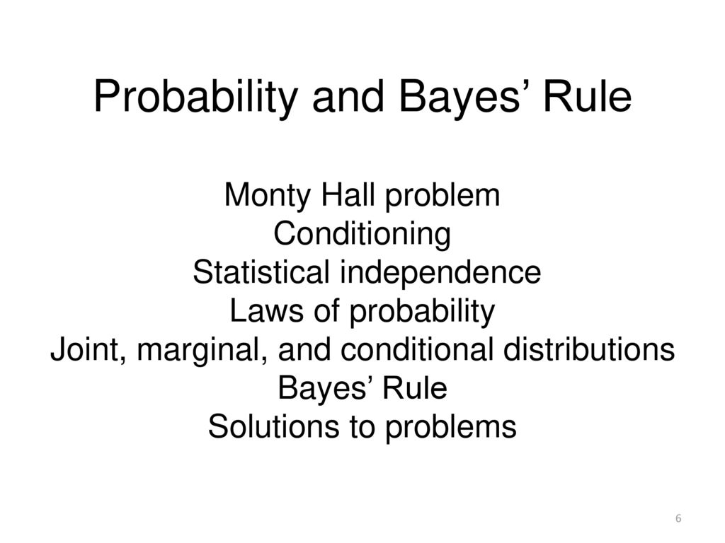 Decision Analysis Lecture 5 - ppt download