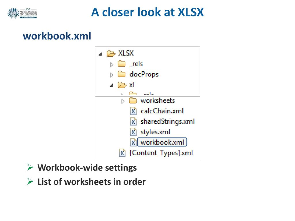 Workbooks workbook xmlns : SUBMIT A REQUIREMENT Be part of the voice to IBM – help enhance ...