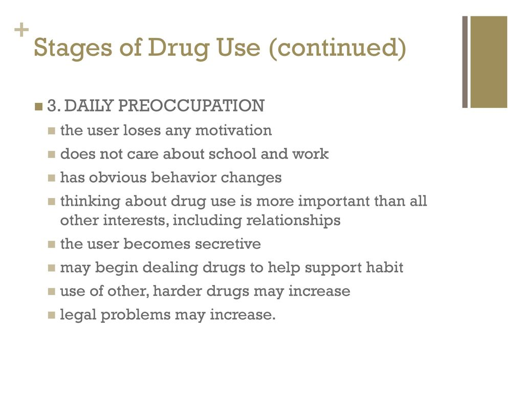 addiction and drug abuse - ppt download