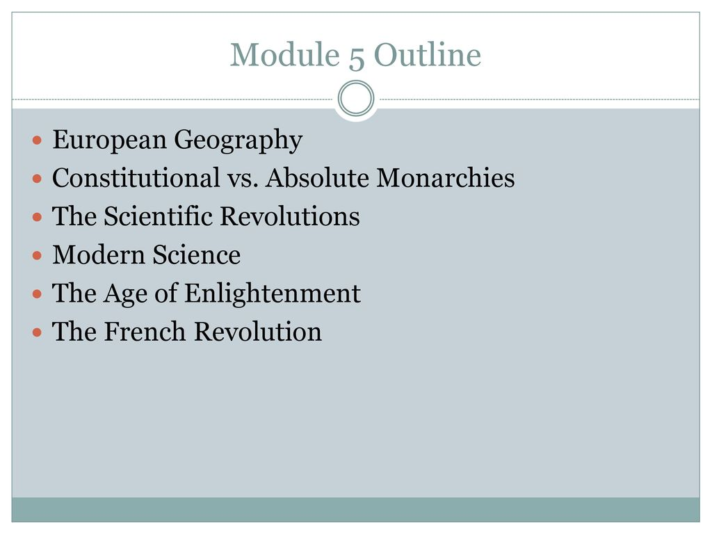 World History Segment 2 Final Exam Review - ppt download