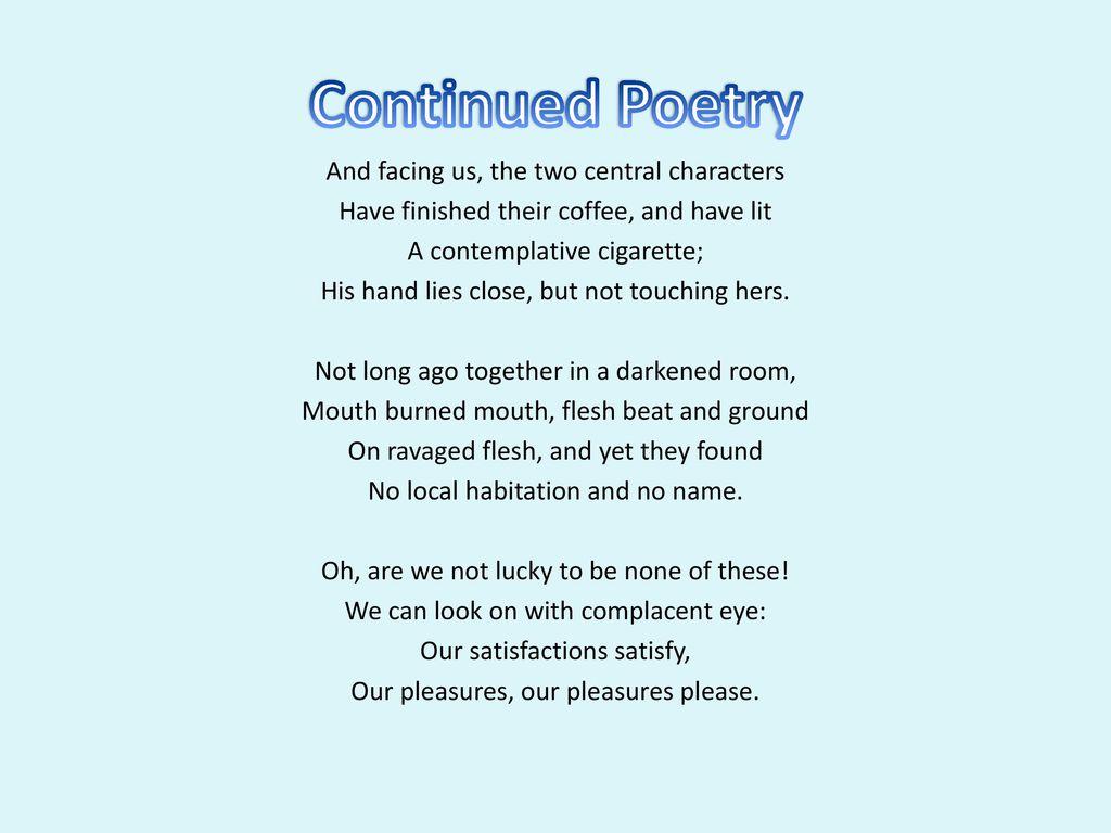 nighthawks by samuel yellen poem analysis