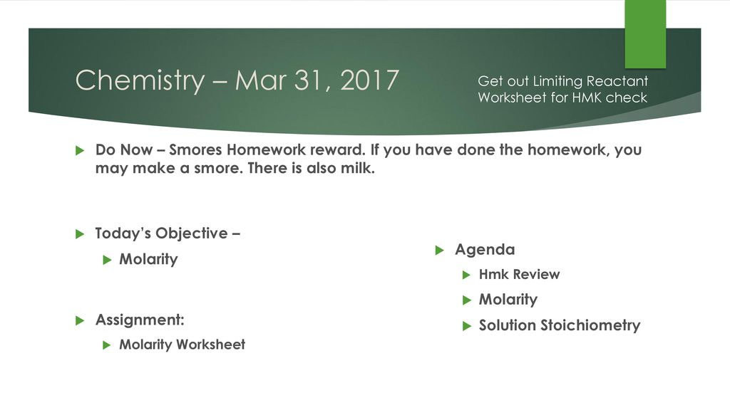 Chemistry Mar 31 2017 Get Out Limiting Reactant Worksheet For Hmk. Chemistry Mar 31 2017 Get Out Limiting Reactant Worksheet For Hmk Check. Worksheet. Limiting Reactant Worksheet At Mspartners.co