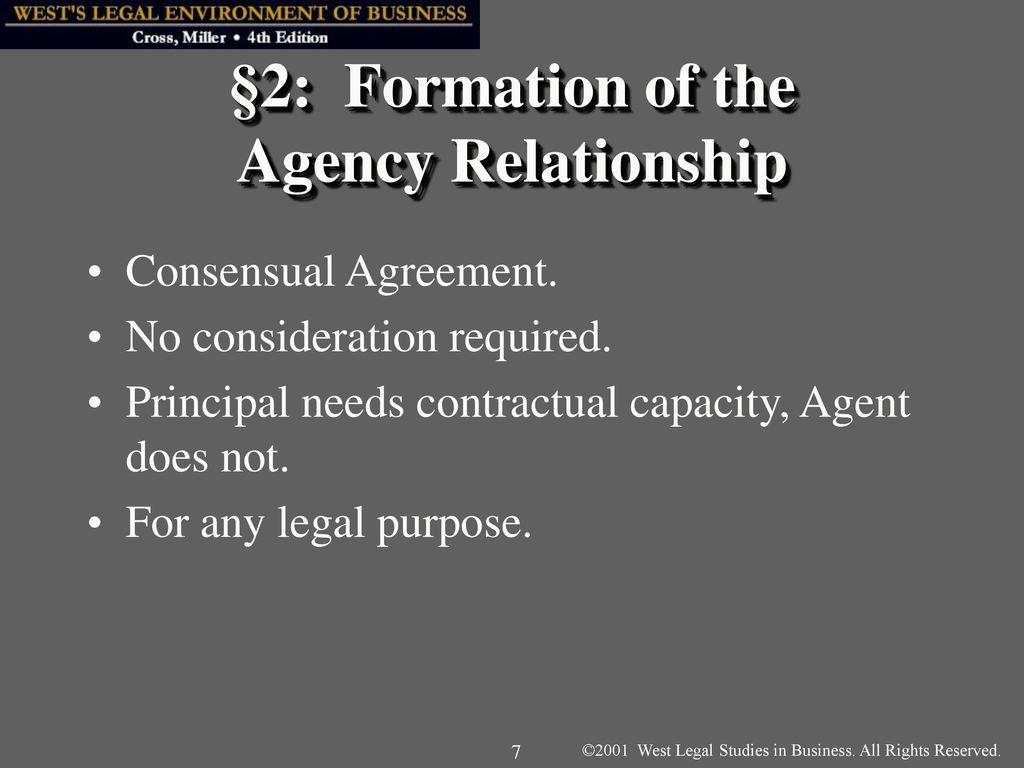 the use of consensual relationship agreements The love contract is a required document signed by the two employees in a consensual dating relationship that declares that the relationship is by consent additionally, organizations may include guidelines on behavior appropriate at work for the dating couple.