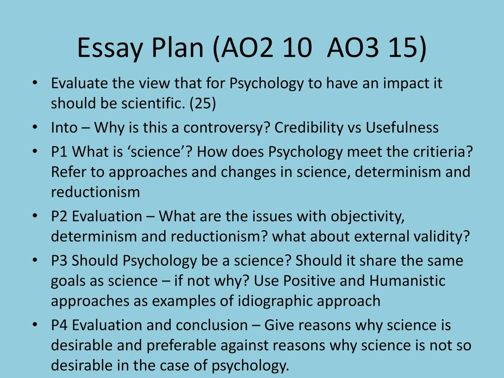 is psychology a science essay is psychology a science essay help  the scientific status of psychology ppt download essay