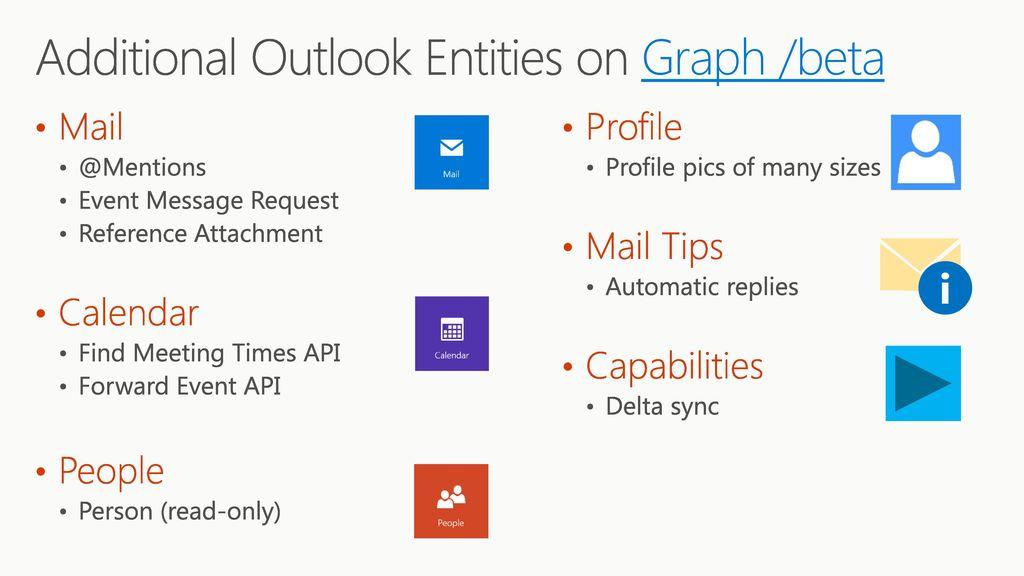 Microsoft /11/ :36 PM BRK3046 Build Intelligent Line-of