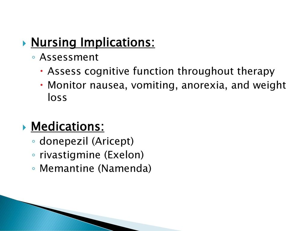 Pharmacology Unit 3 Drug Classifications Ppt Download