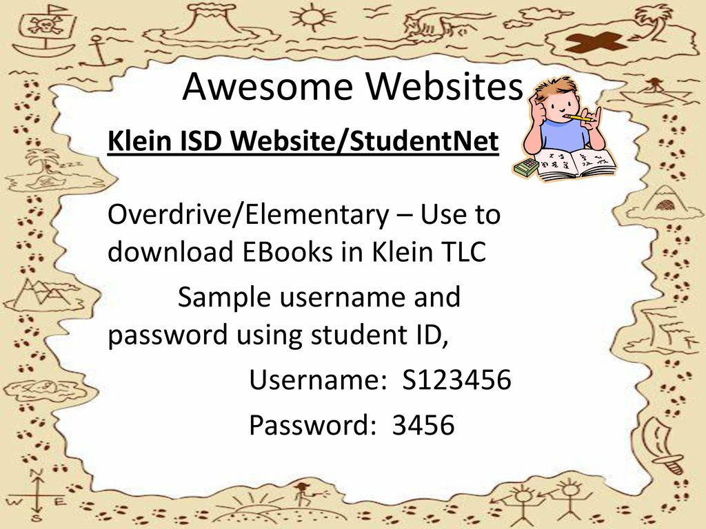 Welcome to Curriculum Night 5th grade - ppt download