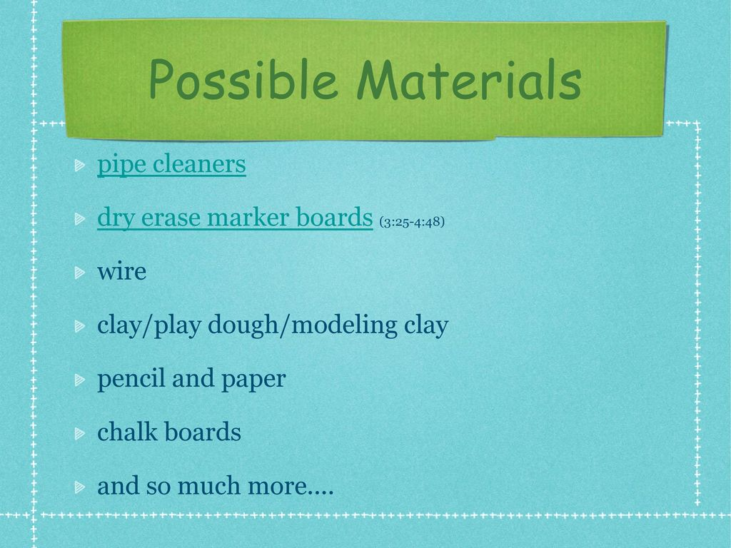 Character, Plot, Setting, ANIMATE! - ppt download