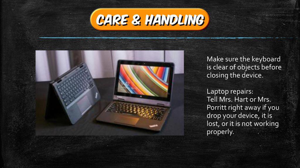 Lenovo ThinkPad Yoga 11e  - ppt download