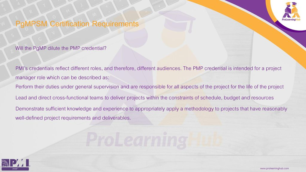 Certified Associate Project Management Ppt Download