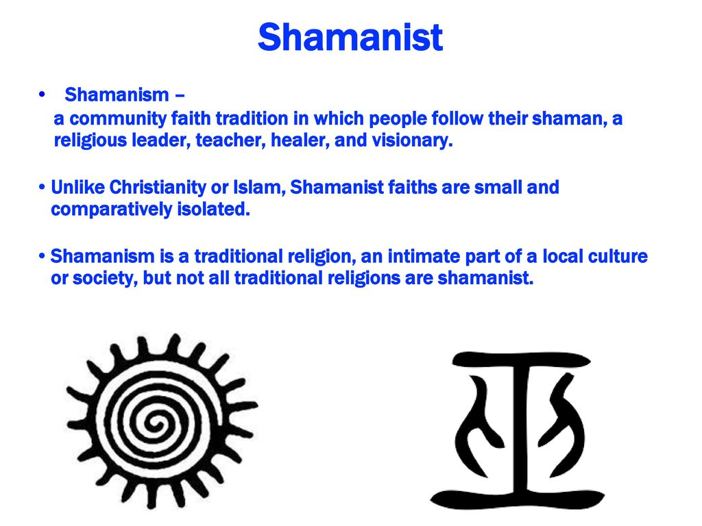 chapter 7 religion pages ppt download