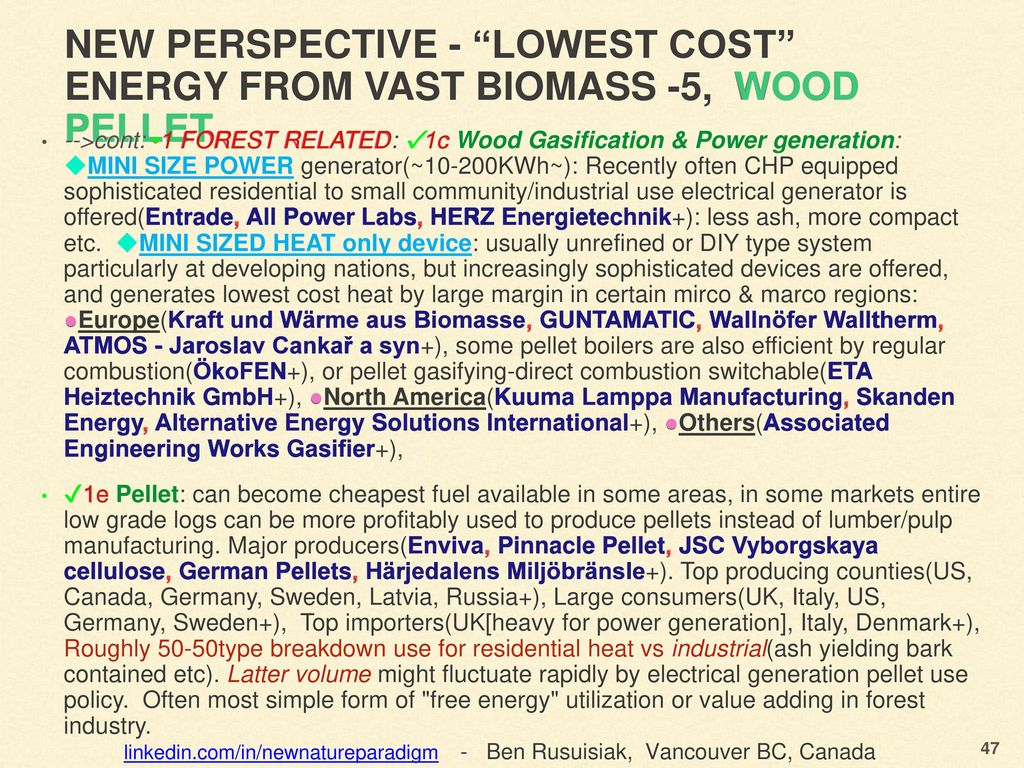 Cold Fusion Tesla Free Energy Ppt Download New Dryer Wiring Ecn Electrical Forums 47 Perspective