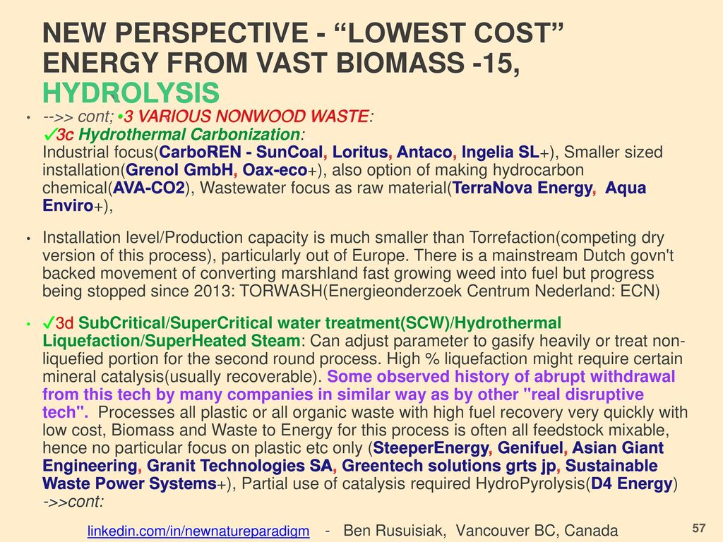 Cold Fusion Tesla Free Energy Ppt Download New Dryer Wiring Ecn Electrical Forums 57 Perspective