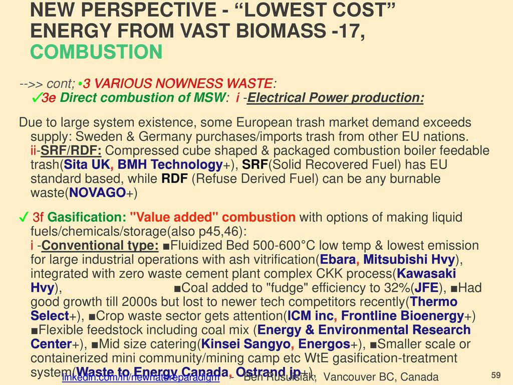 Cold Fusion Tesla Free Energy Ppt Download New Dryer Wiring Ecn Electrical Forums 59 Perspective