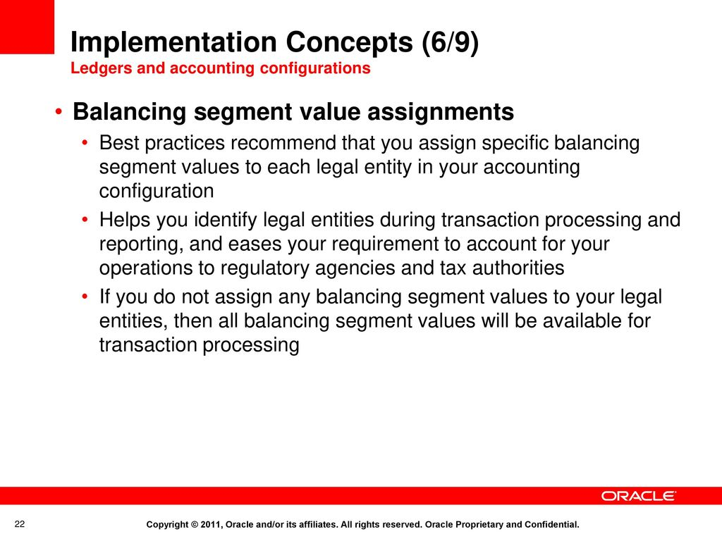 Oracle Online Training Materials – Usage Agreement - ppt