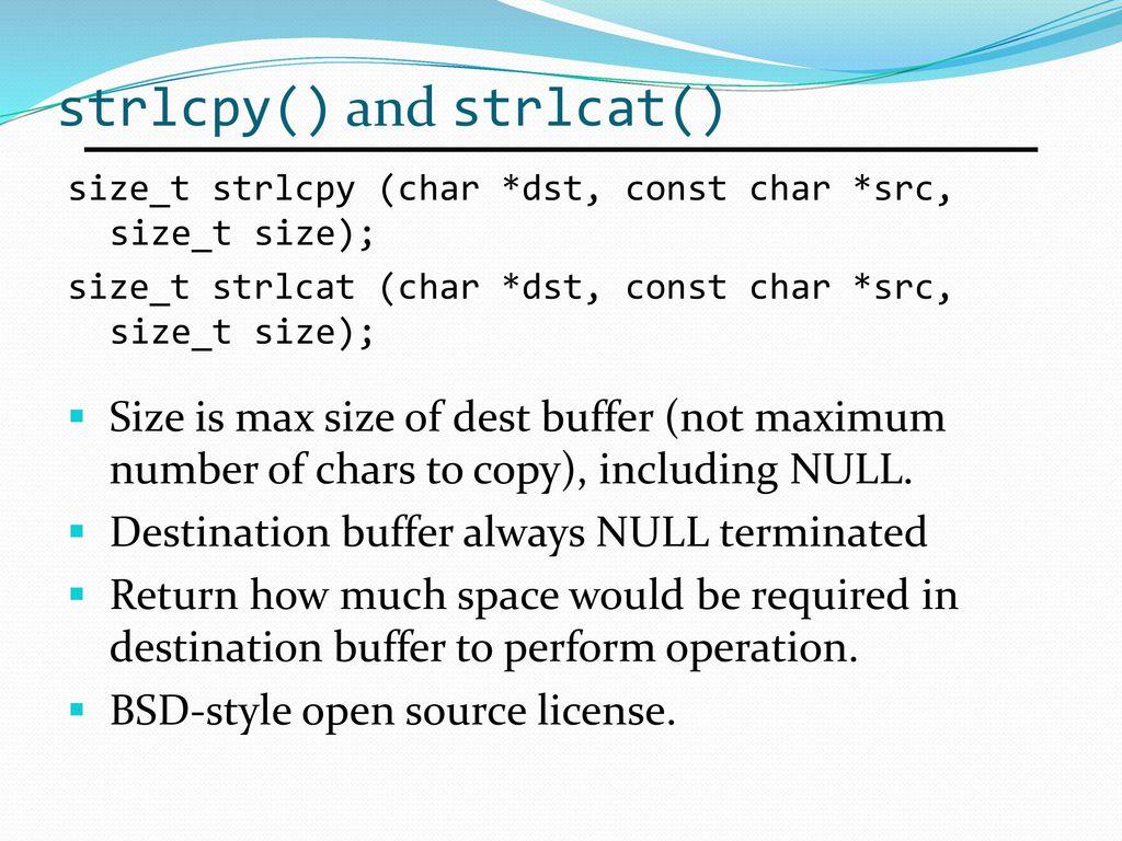 CSC 482/582: Computer Security...