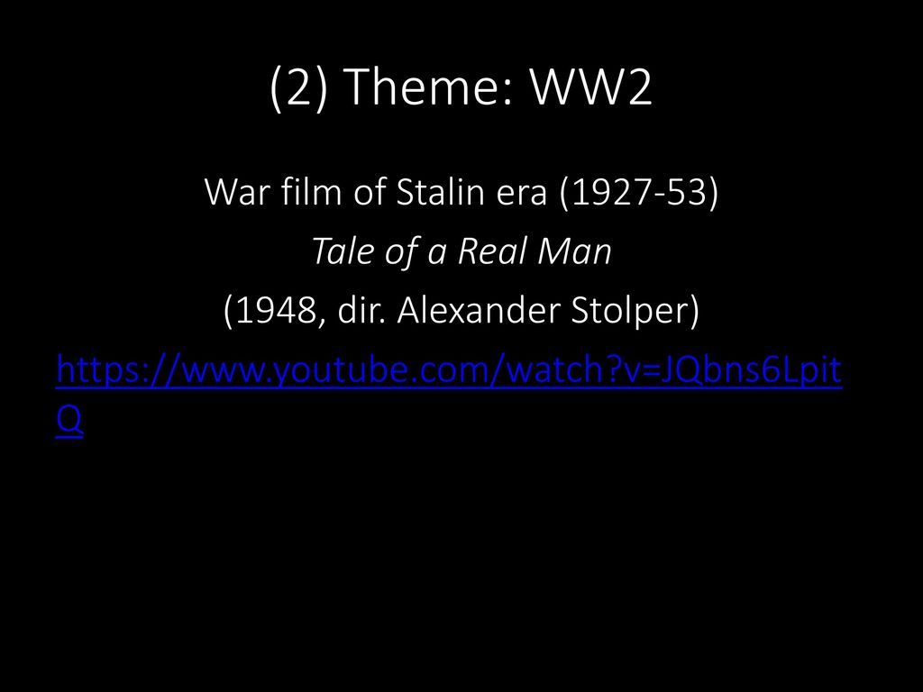 memory and history essay hana