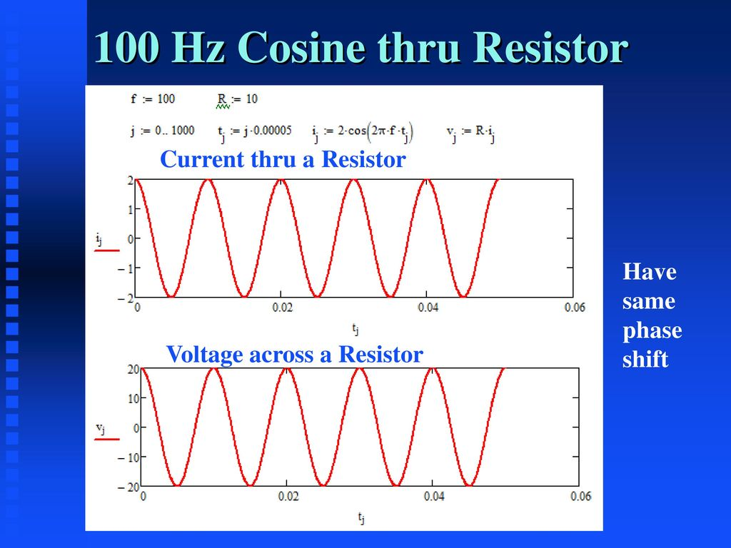 Engs2613 Intro Electrical Science Week 13 Dr George Scheets Ppt Circuitlab Rlc Bandstop Filter 5 100