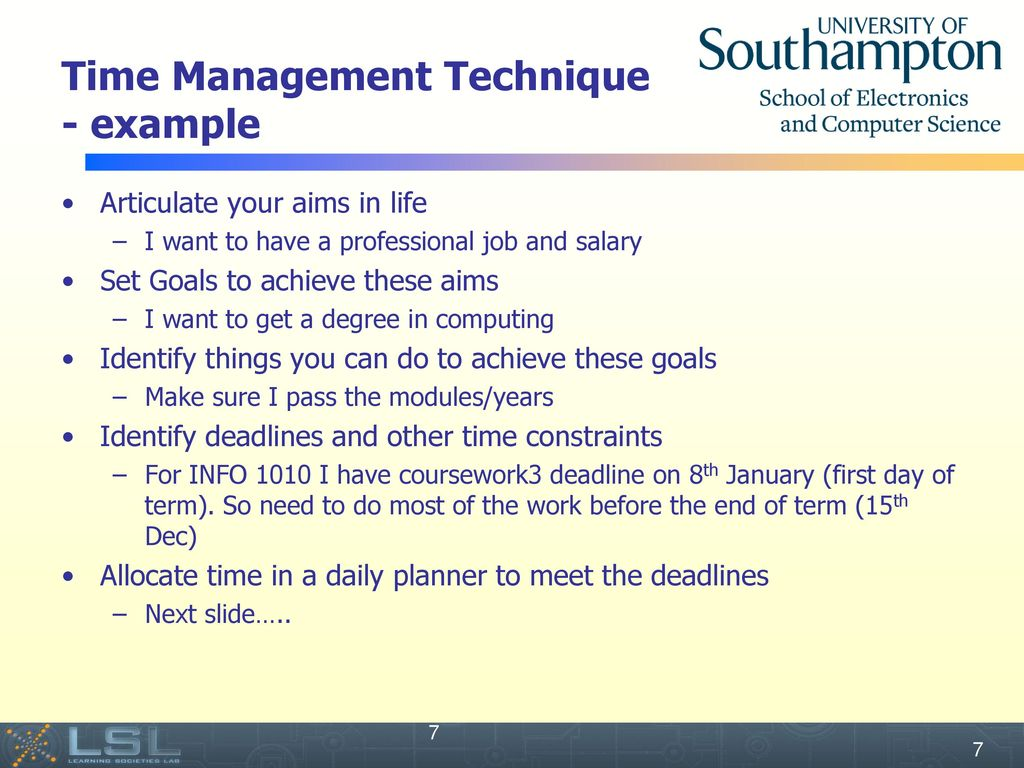 Pmp_project time management.