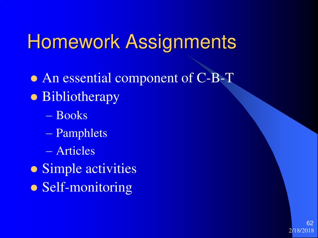 finance research paper topics nursing field
