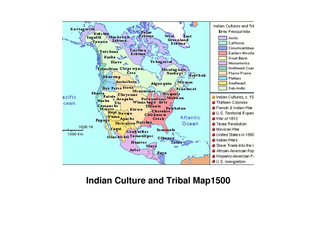 Us Map Apush Ppt Download - Us-map-1812