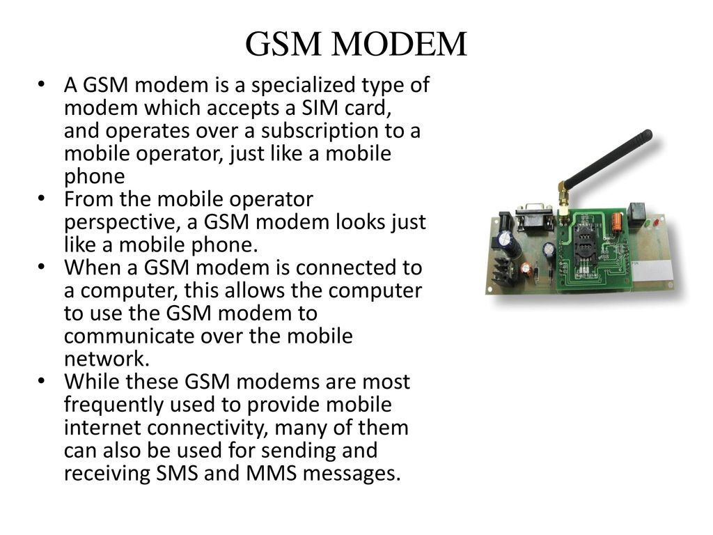 Vehicle Theft Location Intimation By Gsm To The Owner Ppt Download Re Connecting Microcontroller Modem Via Rs232 18