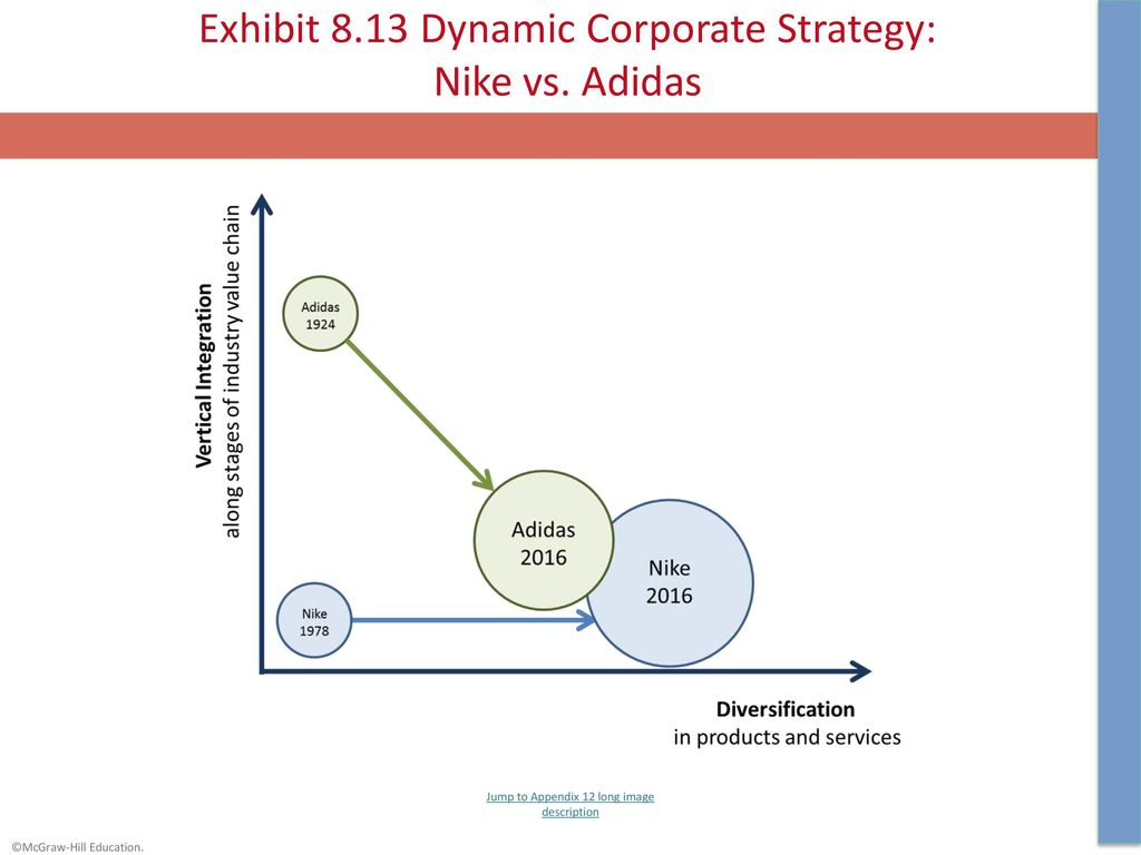Chapter 8 Corporate Strategy: Vertical Integration and