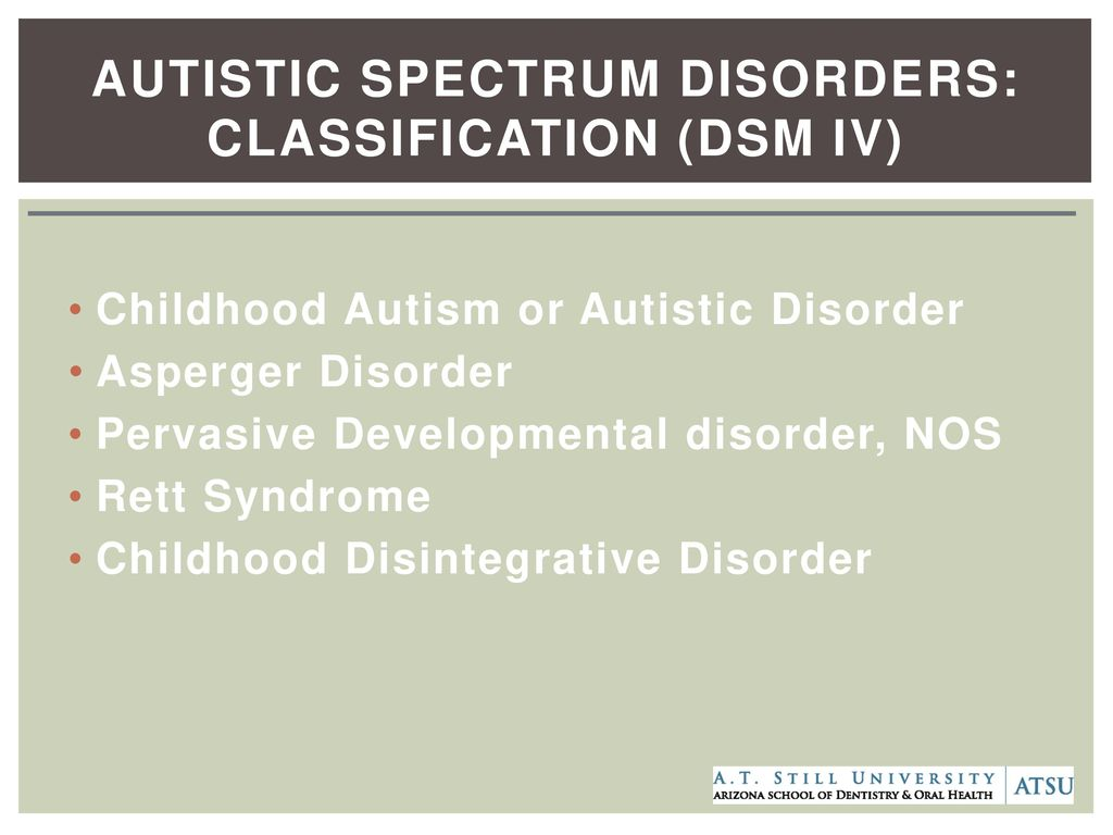 the impact of autism in childhood essay The child mind institute, inc, is a 501(c)(3) organization make a one-time gift or a monthly sustaining gift your contributions are fully tax-deductible a brief overview of the signs and symptoms of autism spectrum disorder in children and adolescents, as well as treatments.