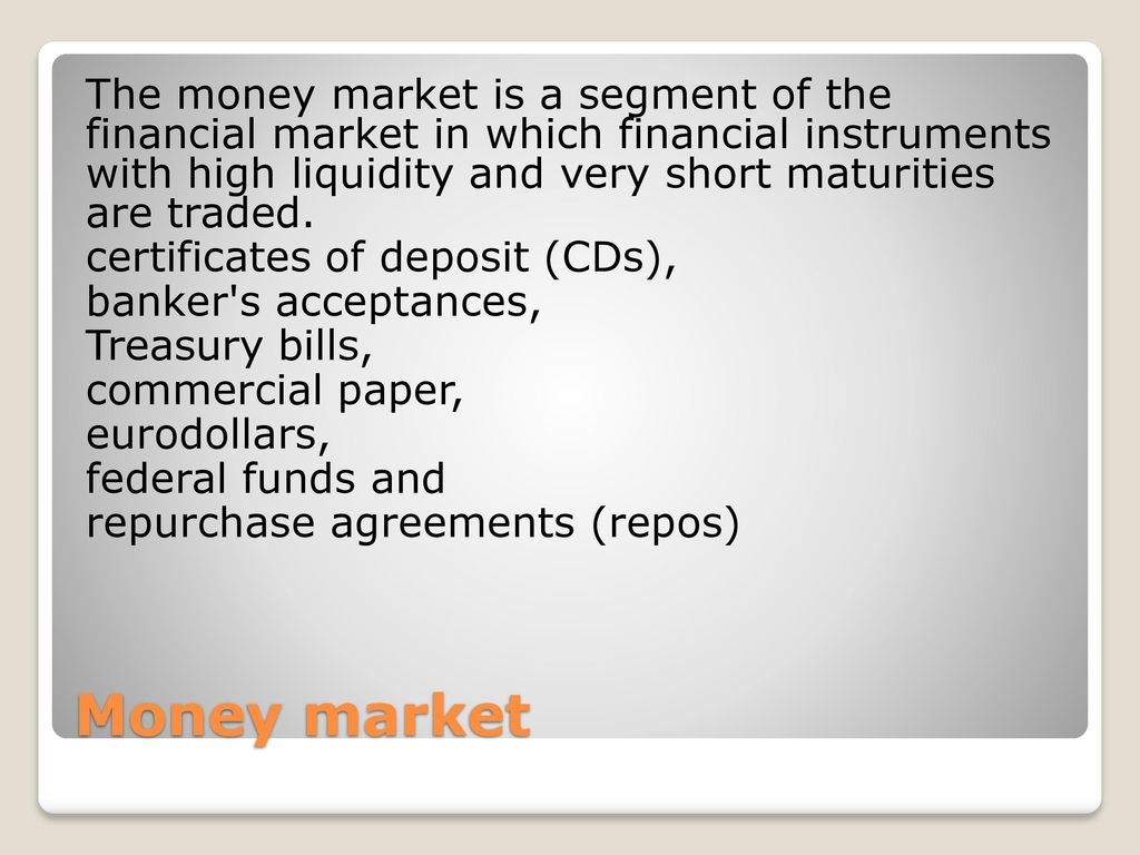 Investment Risks 1 Introduction Ppt Download