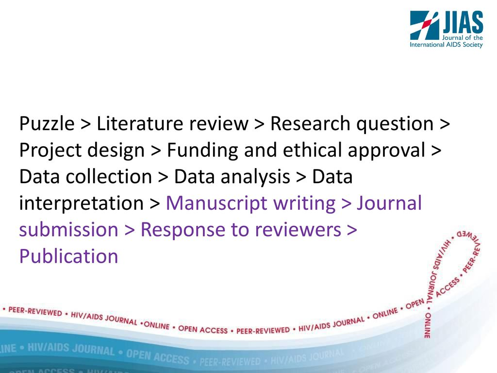 international data collection essay Exploratory research data collection and analysis identify what kind of data will be needed for exploratory research to address the need for cultural and gender inclusion during the greatest aviation pilot shortage since the beginning of aviation, and why.