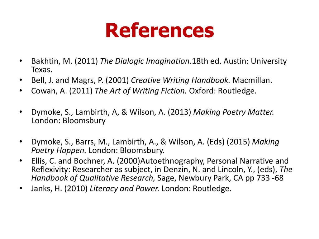 writing biology essay linking words pdf