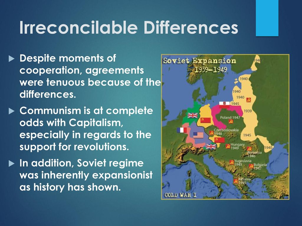 How did the Soviet totalitarian regime differ from the Italian and German 84