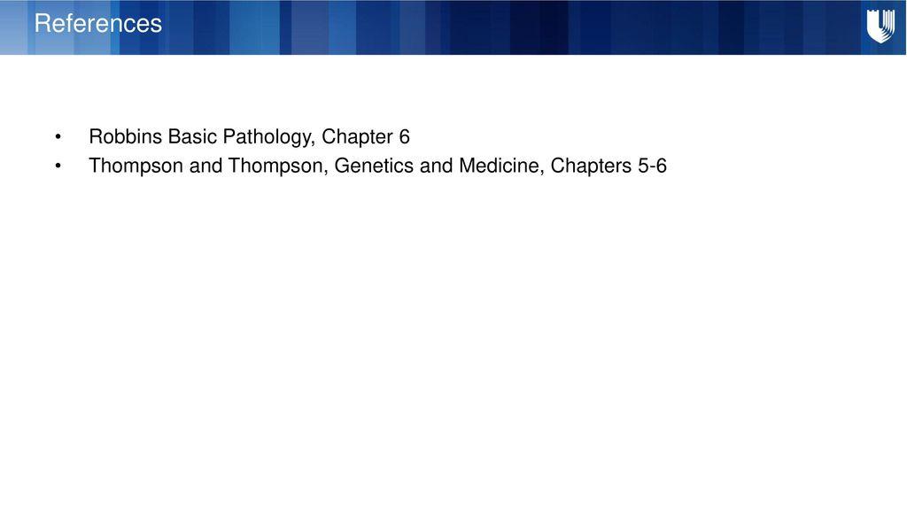 Cytogenetic Disorders Sarah Rapisardo Horn, PhD, DABMGG Assistant
