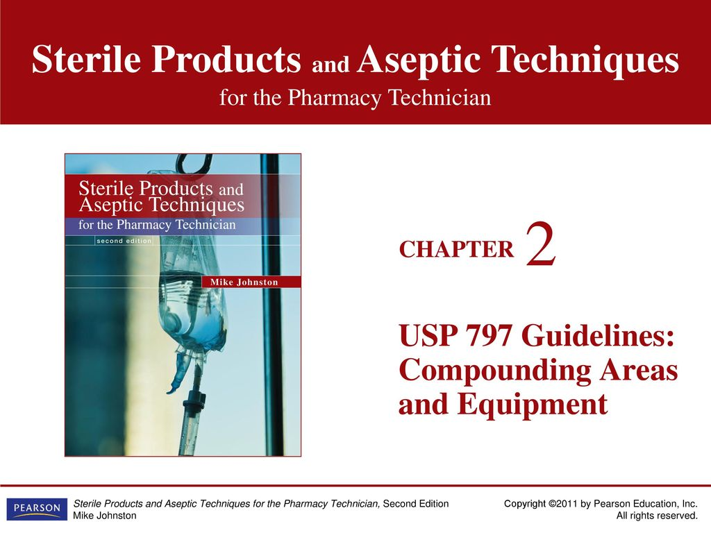 usp 797 beyond use dating guidelines