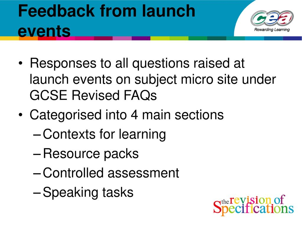 2009 ks1 sats writing task mark scheme
