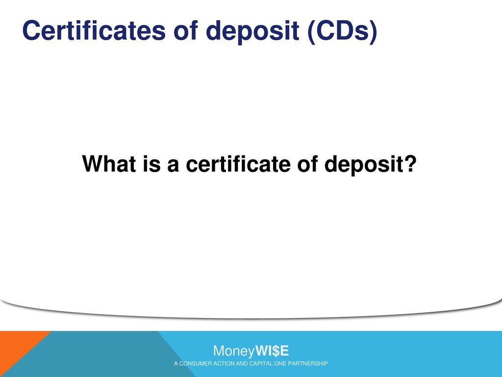 Basic Banking Ppt Download