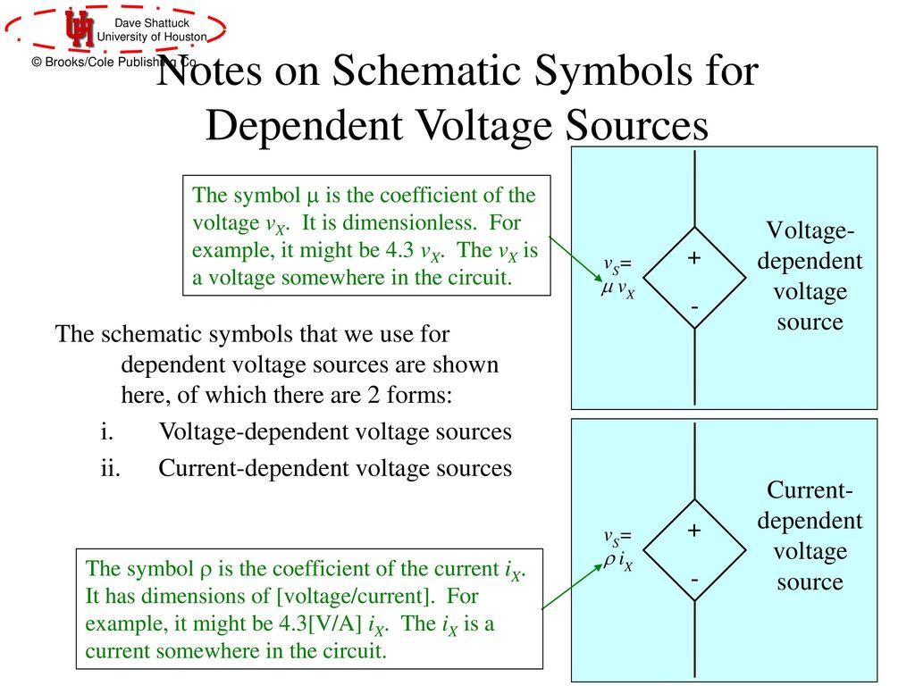 Basic Schematic Symbols Psychology - Explore Schematic Wiring Diagram •