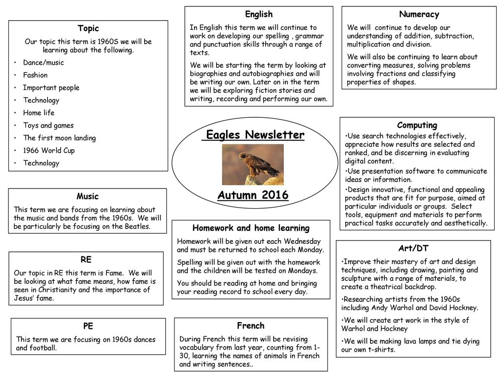 Homework and home learning - ppt download