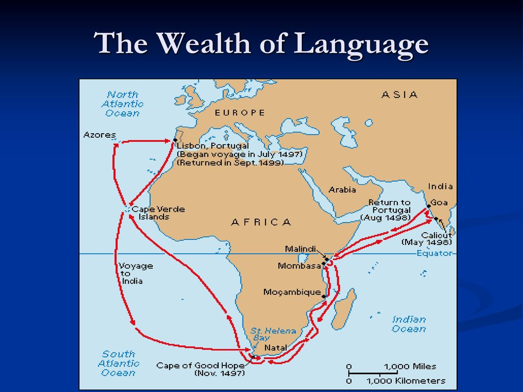 The Wealth of Language Cape Verdean Creole is a creole language of on amharic language map, xhosa language map, punjabi language map, danish language map, bislama language map, oromo language map, azerbaijani language map, assamese language map, wolof language map, semitic language map, chamorro language map, afrikaans language map, pashto language map, zulu language map, nepali language map, kurdish language map, hungarian language map, norwegian language map, bambara language map, croatian language map,