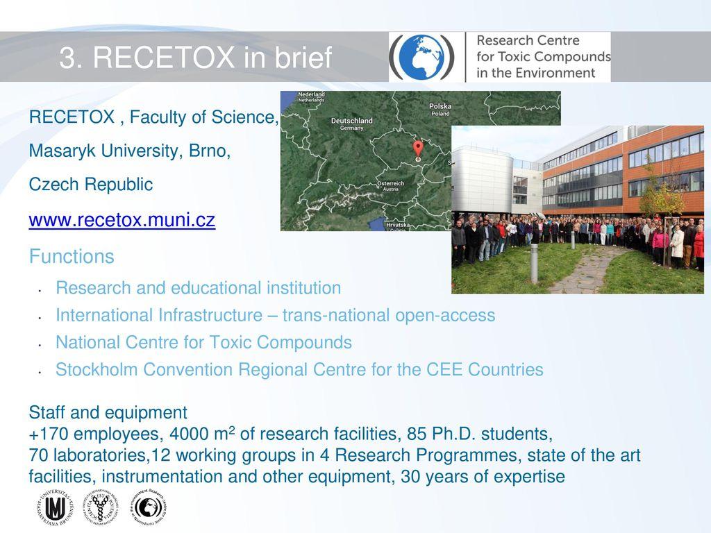 Masaryk University Brno Czech Republic Ppt Download