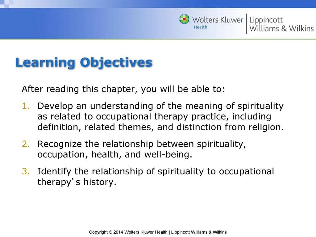 chapter 20 personal values, beliefs, and spirituality - ppt download