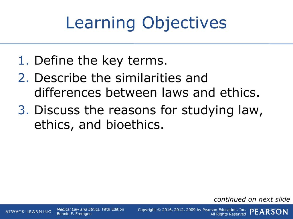 an introduction to the analysis of communication law and ethics The process of communication may be summarized as follows: communication is thus a network of interactions and naturally the sender and the receiver oral communication is best when it is face-to-face a face-to-face setting is possible between two individuals or among a small group of persons at.
