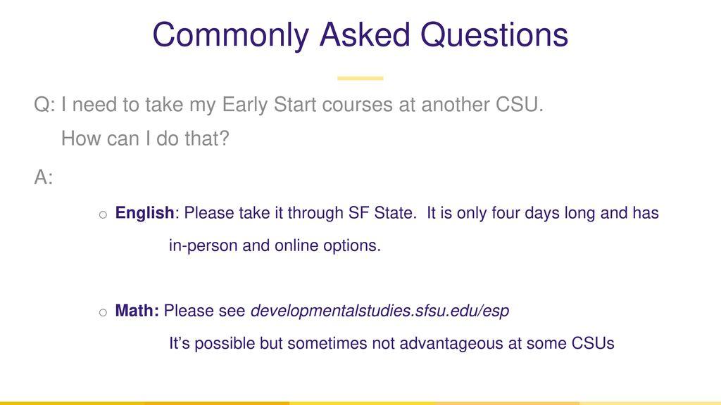 sfsu edu password