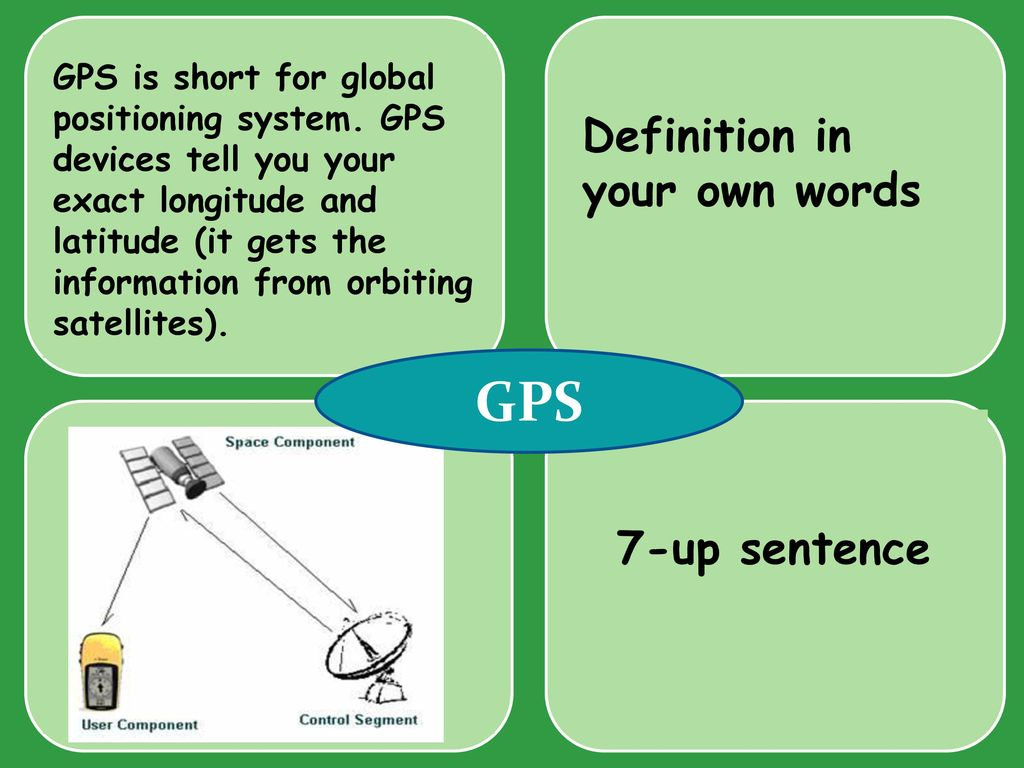 geography key terms. - ppt download